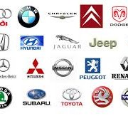 Automobilové společnosti