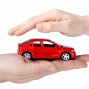 Pojištění auto